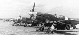 D-Day – 75 Stories: Pilot Officer Henryk Stefankiewicz