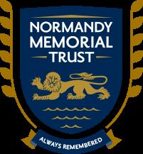 Normandy Memorial Trust
